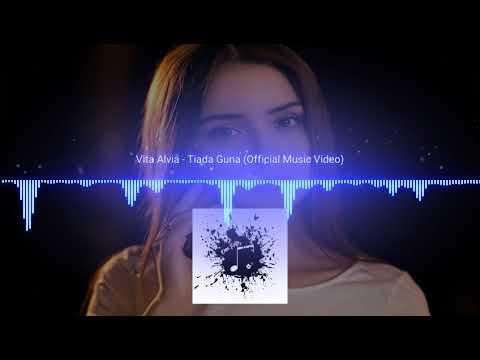 Vita Alvia - Tiada Guna (DJ Remix) Version