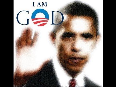 Barack Obama is the Antichrist 2017 - facebook.com