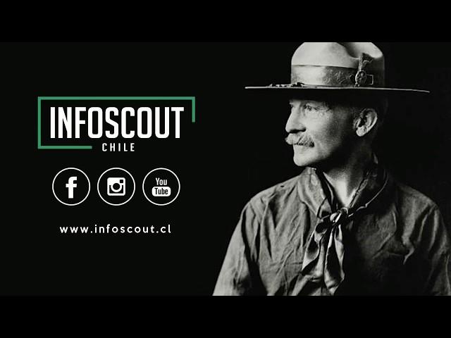 10 Datos curiosos sobre Baden-Powell