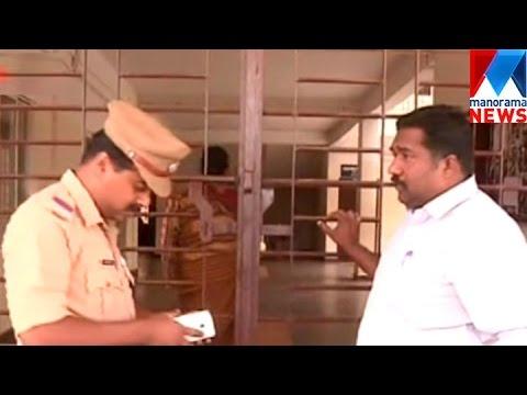 High court blocked arrest of Sr Ofiliya in Kottiyoor rape case | Manorama News