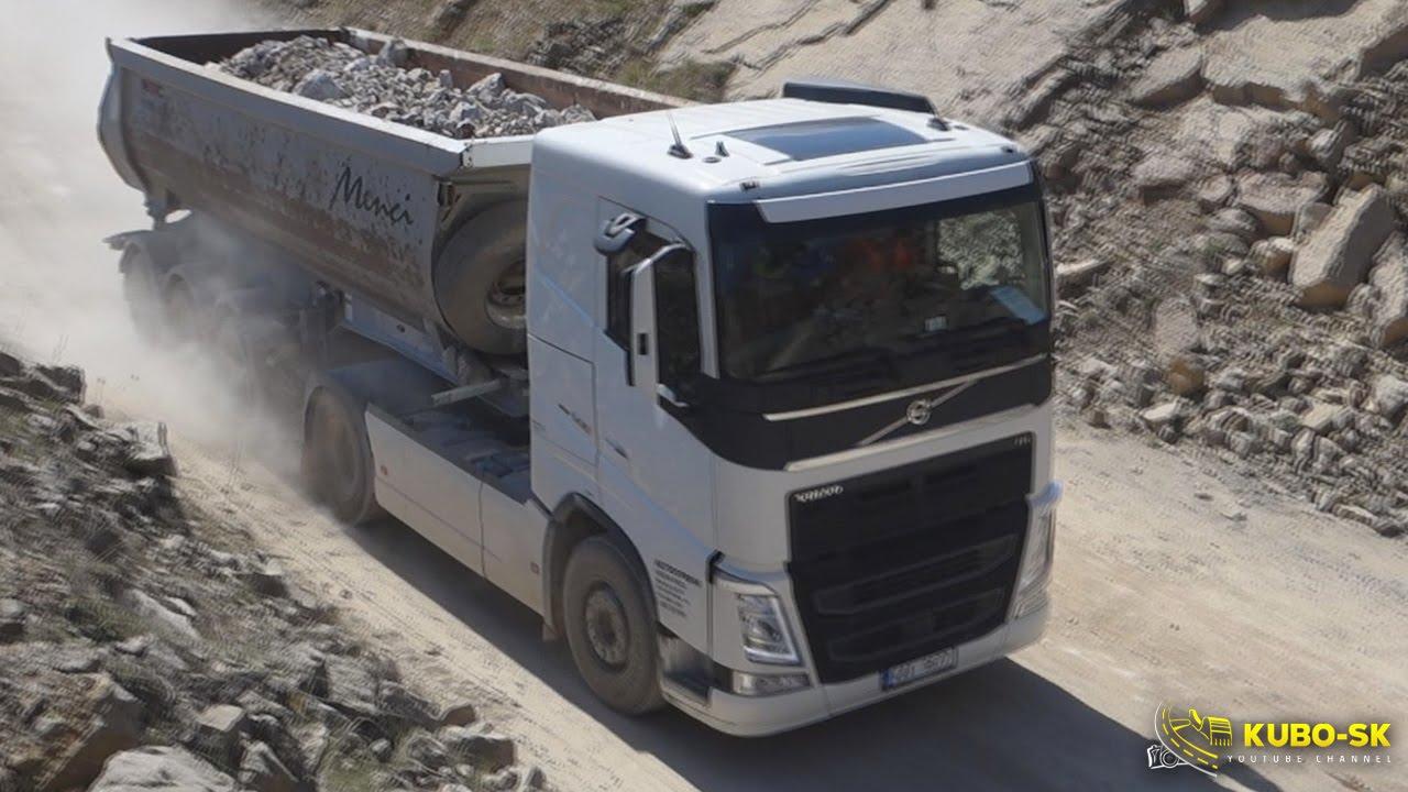 Volvo of phoenix 2018 volvo reviews for Tanner motors phoenix az