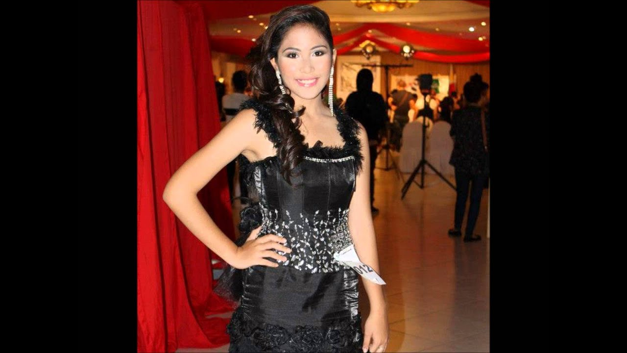zamboanga city girls Free dating service and personals meet single girls in zamboanga online today.