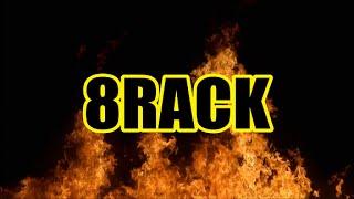 Video 8-6-14 8Rack with Pack Rat vs Storm download MP3, 3GP, MP4, WEBM, AVI, FLV Juni 2018