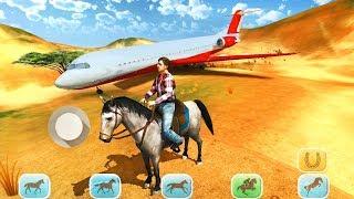 Similar Games to Flight World Simulator  Suggestions