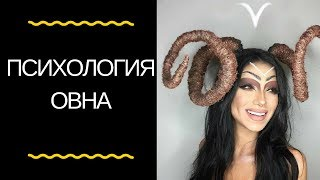 видео 7 недостатков Овнов