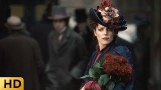 Холмс выслеживает Ирэн Адлер. Шерлок Холмс 2009.