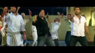 Daru - Mitti  Punjabi Movie Full Song --  Mika Singh
