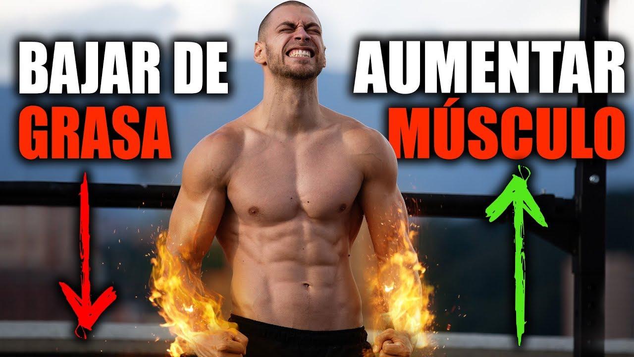 quemar grasa alimentar el blog musculare
