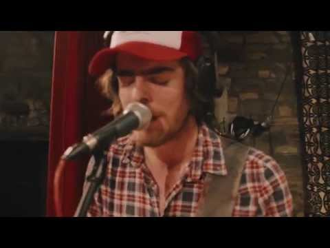 Tom McGuire and the Brassholes   'Use Me'