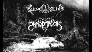 Falls of Rauros - The Purity of Isolation (2014)
