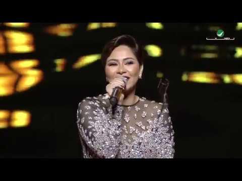 Kadabeen Live In Kuwait كدابين فبراير الكويت Youtube
