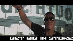 """Dorrough """"Get Big"""" official video"""