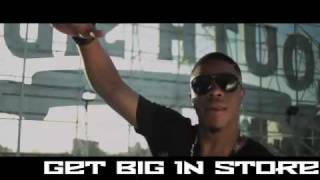 "Dorrough ""Get Big"" official video"