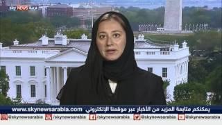توجه جديد نحو الرياضة النسائية السعودية