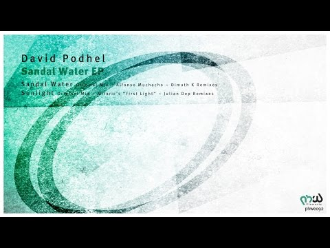 [Deep Progressive] David Podhel - Sunlight (Julian Dep Remix) [PHWE092]