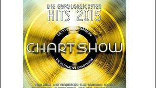 Die Ultimative Chartshow   Hits 2015 Download