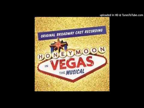Anywhere But Here - Honeymoon In Vegas