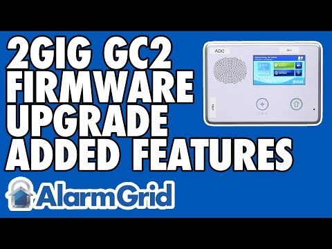 features-added-in-the-2gig-gc2-1.19-firmware-upgrade