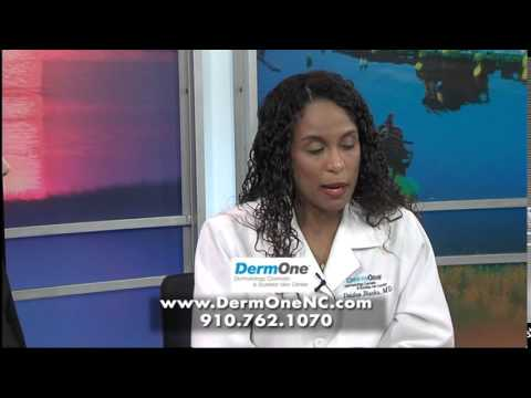 Derm One Wilmington Face  May 2015