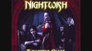 Nightwish - Angels Fall First & Know Why The Nightingale Sings (Live at Tavastia club 1997) [HQ] 04