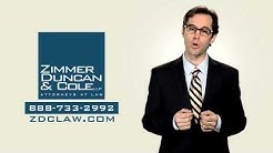 How to Choose a Sioux Falls Personal Injury Lawyer