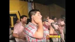 Mix Solo Recuerdos Darwin Torres Y Orquesta 2012.wmv