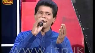 Dewure Dilena_Janaka Wickramasinghe