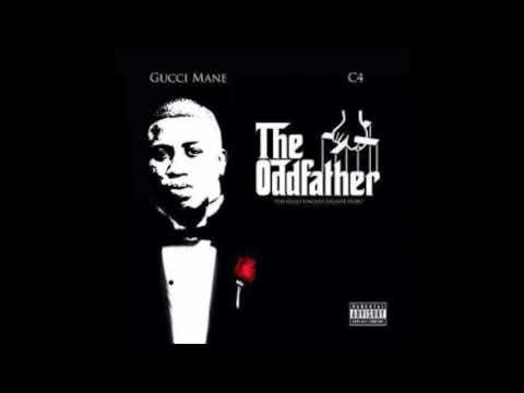 Gucci Mane - The Oddfather Intro