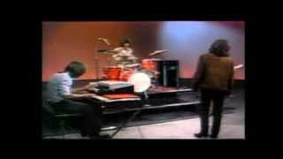 The Doors PBS Studio 1969 Full concert