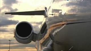 Частные самолеты(, 2015-08-16T16:46:44.000Z)
