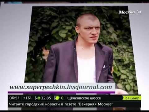 Уральские пельмени танец гопников на свадьбу