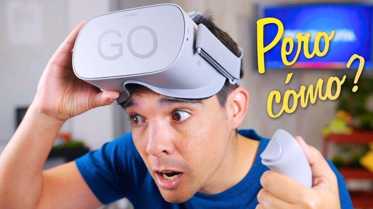 realidad-virtual-sin-telfono-ni-pc-oculus-go