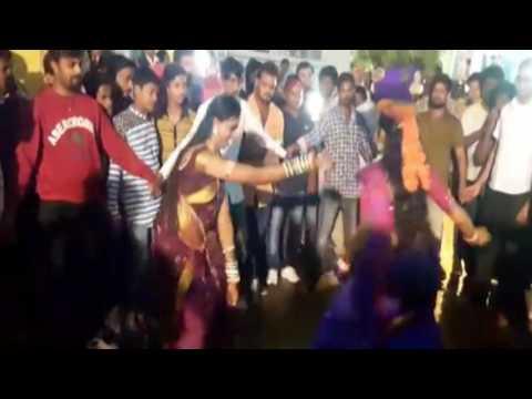 RAGEM KAMKONI HAAM { ST } ''NEW SONG 2016 Dj Mix Banjara Lambadi {Jogini Nisha Kranthi} Dj S Raj 007