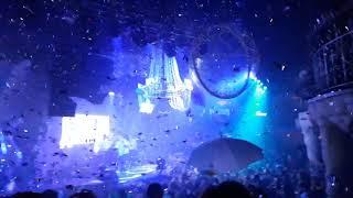 Смотреть видео DJ ANDREY NASH ШОУ БИЗНЕС МОСКВА клуб ICON Special guest Джиган! онлайн