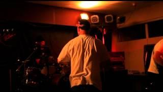 Z.O.D. - Pi Alpha Nu (live)