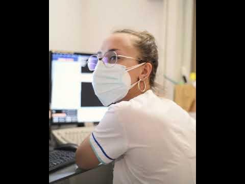 Cuidarte a través de un certero diagnóstico por imágenes es nuestra premisa