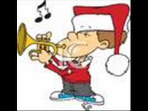 why there are no trumpet christmas songs youtube rh youtube com Jingle Bells Christmas Clip Art Religious Christmas Clip Art