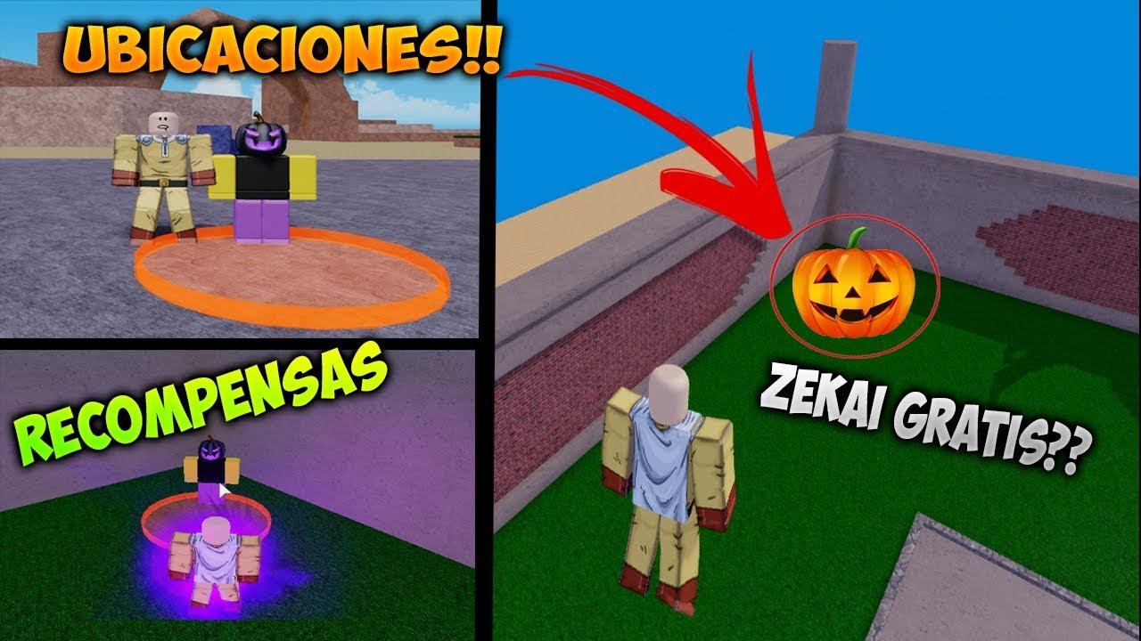 Resumen Del Evento De Halloween Dragon Ball Rage Roblox Halloween Dragon Ball Rage Ubicacion Y Recompensas Evento Youtube