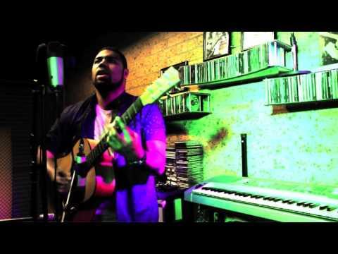 Jo Blaq - Acoustic Soul