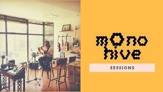 MonoHive Sessions - Dhruv Visvanath