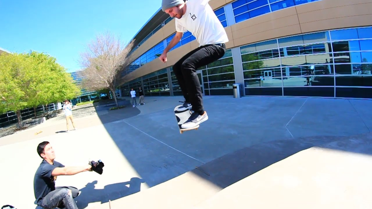 lance-road-to-sponsorship-is-finally-back-2-block-ollie-ep-5