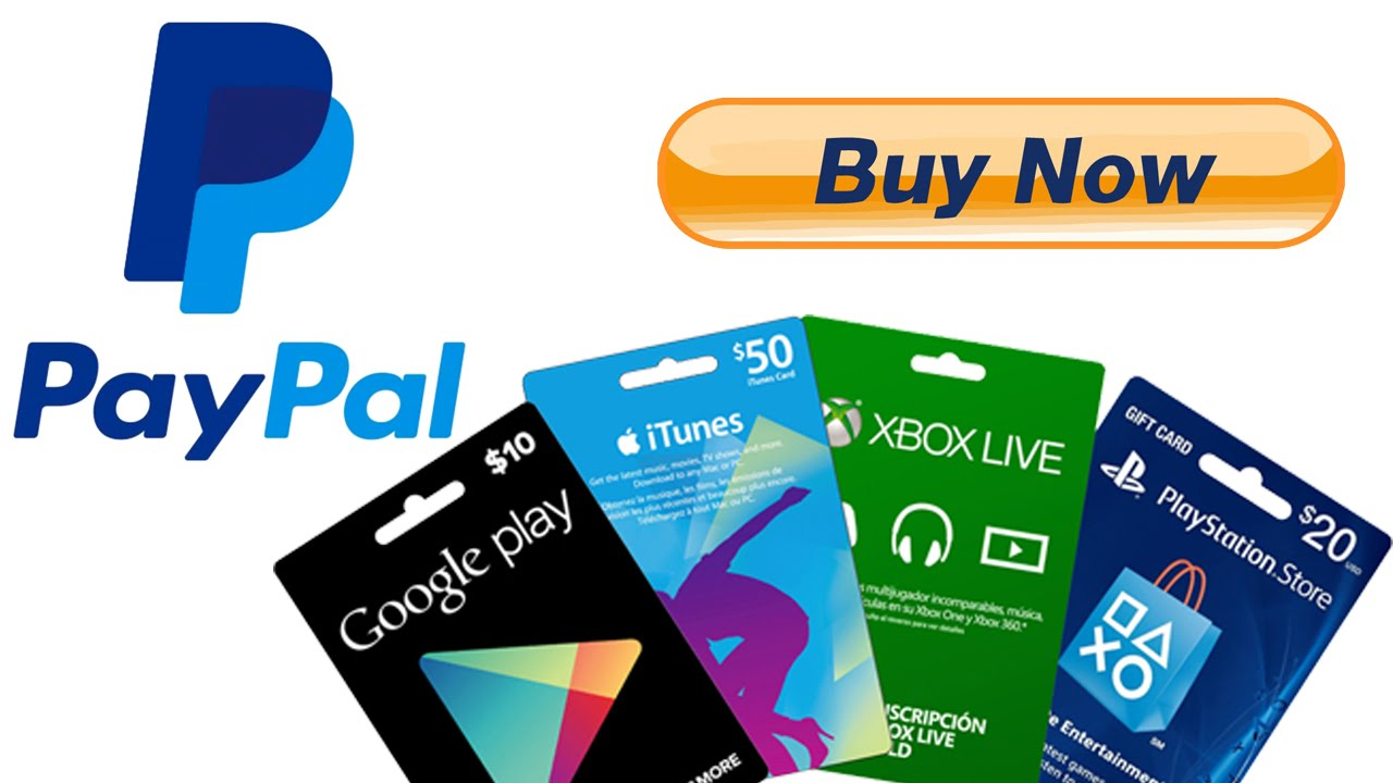 Tarjeta ITunes 10 US para App, Itunes & Apple Store USA ...
