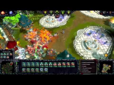 Faz Plays Dungeons 2: The Final Battle  