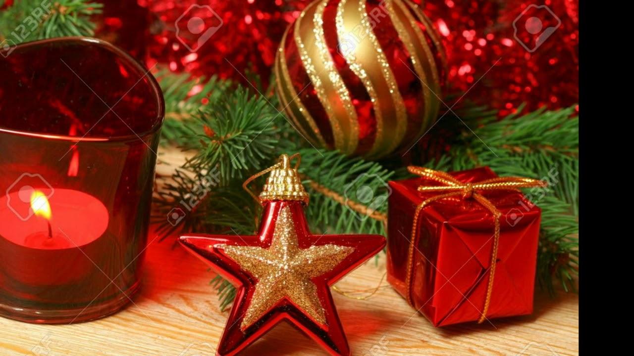 asombroso regalos estrella navidad 2017 - Navidades Asombrosas