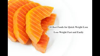 Download How Diet Can Eliminate Candida Overgrowth