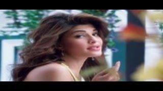 Chittiyaan Kalaiyaan VIDEO SONG  Roy  Meet Bros Anjjan, Kanika Kapoor - VipMaza.In