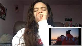 REACTION: All Me / Change Your Life by Kehlani