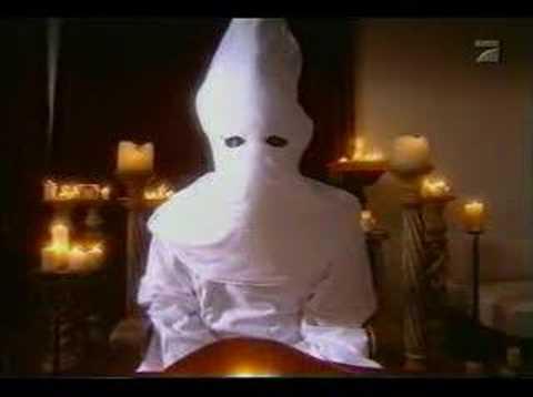 Bullyparade - Ku Klux Klan