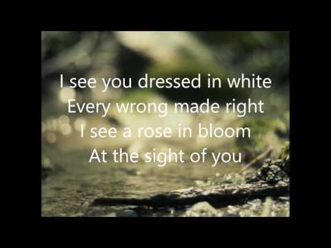 """Priceless""- for KING & COUNTRY (Lyrics)"