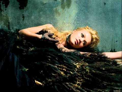 Kelly Clarkson ( Male Version ) - Dark side